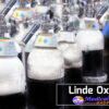 Oxygen Cylinder Price in Chittagong - Buy Oxygen At Home